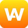 Webapp_Icon